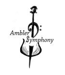 Ambler Symphony